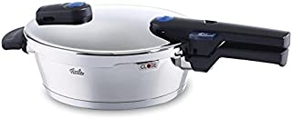 t fal stainless steel 304 pressure cooker
