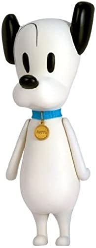 MUTTS - Figurine Vinyl Earl 20 cm