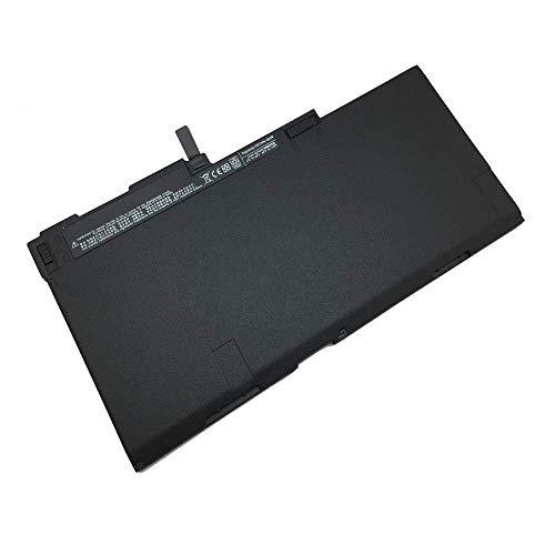 Best Prices! New Genuine HP EliteBook 840 G1 G2 Zbook 14 Battery11.4V 50Wh Battery CM03XL HSTNN-IB4R