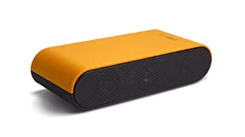 ifrogz speakers