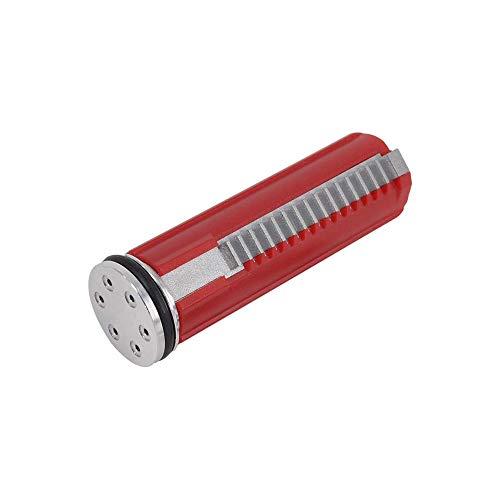 LCT - M-073 Polycarbonate Piston + Aluminum Piston Head M4 AEG