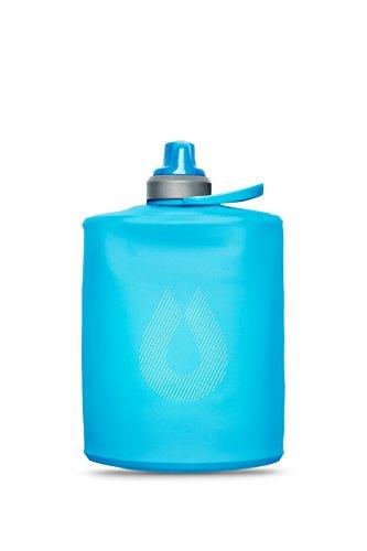 Botella Azul HYDRAPAK