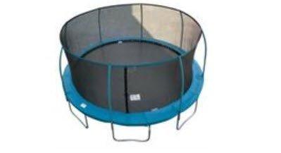 Sportspower Trampoline Enclosure Mesh Net Only for TR-17COM-SF - OEM Equipment