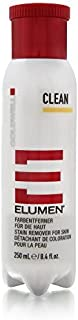 Goldwell Elumen Stain Remover for Skin Clean - 8.4 oz by Goldwell