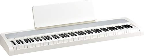 Korg B2 88-Key Digital Piano White