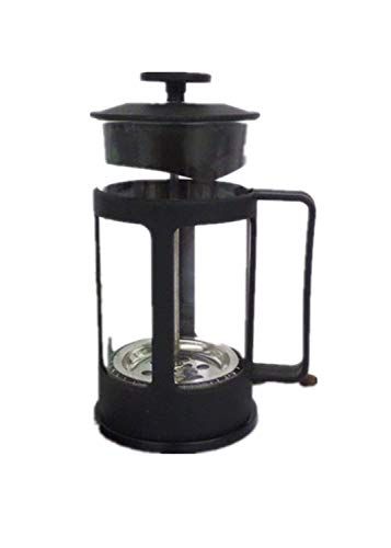 FA Drukpot Koffiepot Handgeperforeerde Koffie Thuis Filter Het Brouwen van Koffie Apparaten Brouwen Pot Franse Thee-Maker Filter Cup