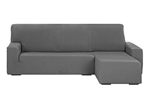 Martina Home Tunez Funda Sofá para Chaise Longue