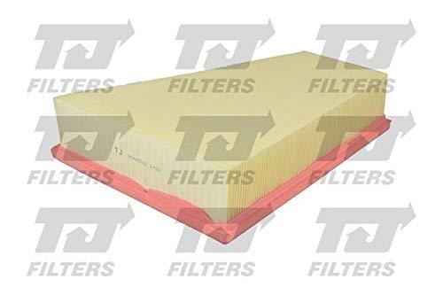 TJ Filters QFC0310 Cabin Filter
