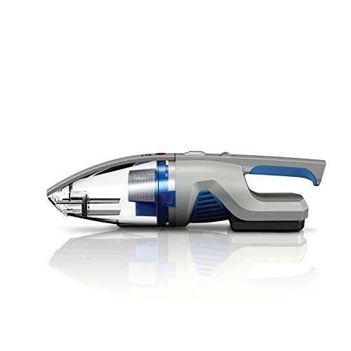 Hoover BH52150PC 20V Air Cordless Lightweight Handheld Vacuum (No Battery Included. Battery and Charger sold separately.) (Renewed)