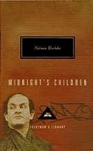 Midnight's Children (Everyman's Library) Publisher: Everyman's Library