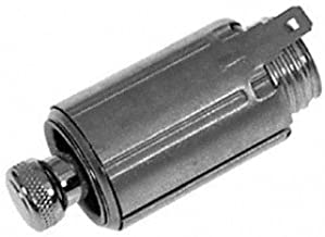 Dorman Help! 56456 Cigarette Lighter Assembly