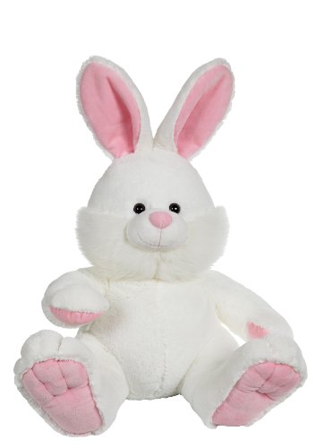 Gipsy - 070299 - Peluche - Big Bunny - 40 Cm