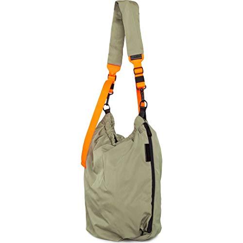 côte&ciel Orco Crossbody Bag OS