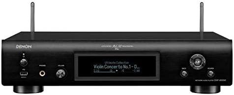 Top 10 Best crest audio amplifier