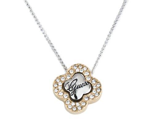 Guess UBN21102 - Collar de Metal