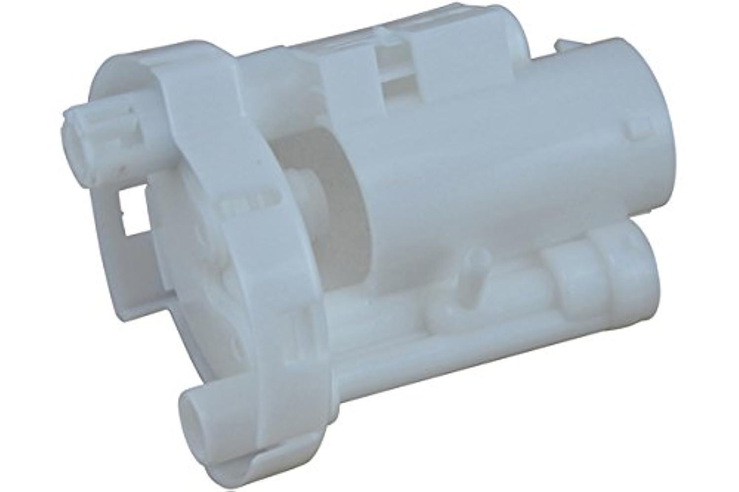 AMC Filter KF-1569 Fuel filter
