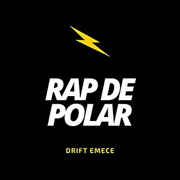 Rap De Polar