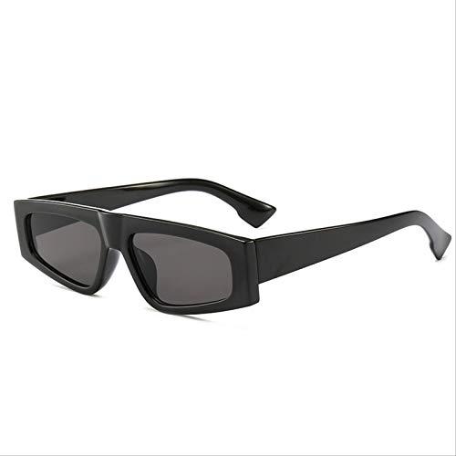 ODNJEMSD Gafas De Sol Pareja Gafas De Sol Gafas De