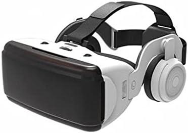 Top 10 Best vr headset google cardboard