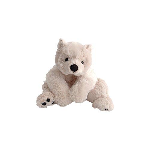 Antonio-Baby Polar Bear - Eisbär  Teddy Design Bukowski
