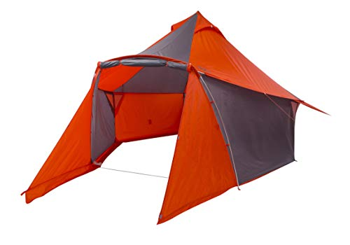 Big-Agnes-Mint-Saloon-Yurt-Style-8-Person-Festival-Tent
