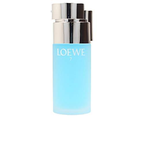 Loewe Loewe 7 Natural Edt Vapo 100 ml - 100 ml
