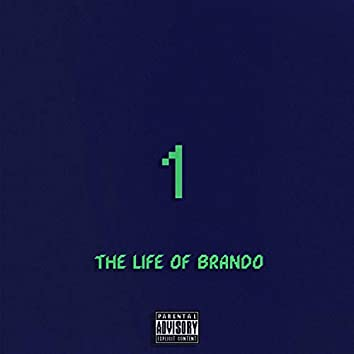 The Life of Brando 1