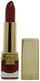 Estee Lauder Estee Lauder Pure Color Long Lasting Lipstick - Rose Tea
