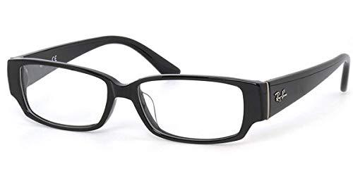 ■■■ レイバン スマート老眼鏡 ■■■ +1.00〜+3.50 の6段階! リーディンググラス シニアグラス に 非球面レンズ ■■■ レイバン スマート老眼鏡 ■■■ +1.00〜+3.50 の6段階! リーディンググラス シニアグラス に 非球面レン