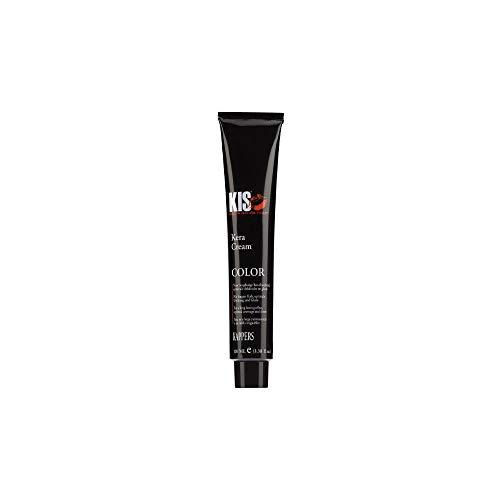 KIS KeraCream Color for beautiful colors and healthy hair - 9GI, 100 ml