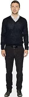 Justin Timberlake Mini Cutout