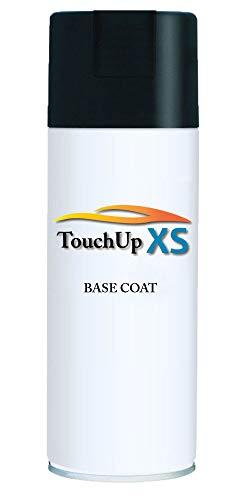 TouchupXS-for Scion tC 1E0 Flint Mica Touch Up Paint 12oz