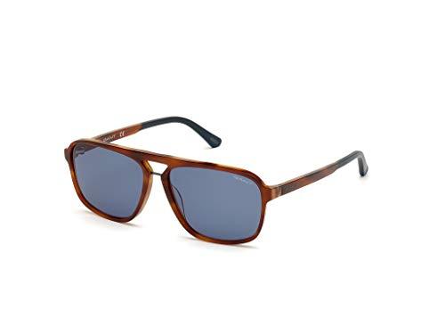 Gant Eyewear Gafas de sol GA7123 para Hombre