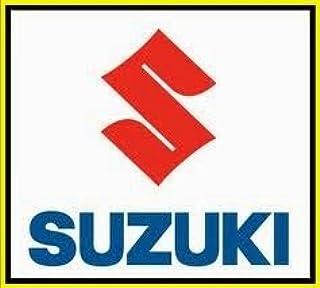 2001 TL1000R TL 1000 R Suzuki Owners Manual S1046