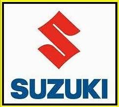 1984 LT185 LT 185 Suzuki Service Shop Repair Manual PLUS 1 Supplement Manuals