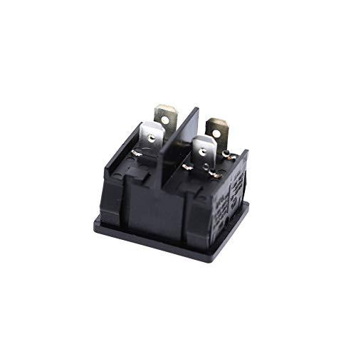 DEWALT 514010367 Interruptor basculante