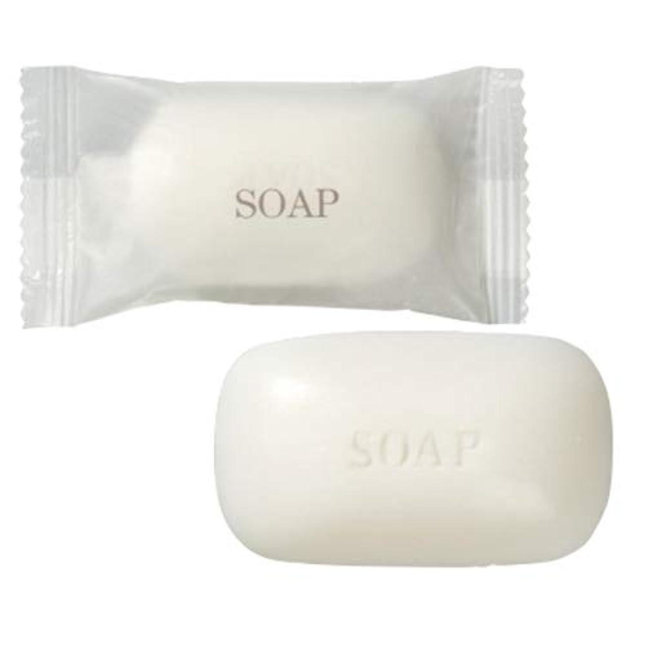 ミットイライラする発火する業務用 フィードソープ(FEED SOAP) マット袋(M袋) 15g ×500個 | ホテルアメニティ 個包装