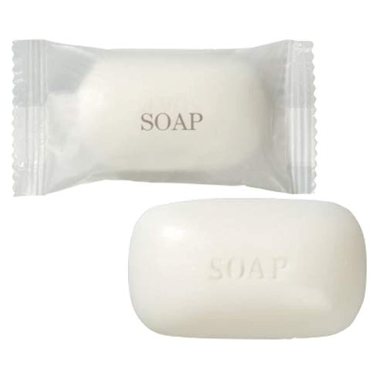 トンネル離婚うつ業務用 フィードソープ(FEED SOAP) マット袋(M袋) 15g ×200個 | ホテルアメニティ 個包装