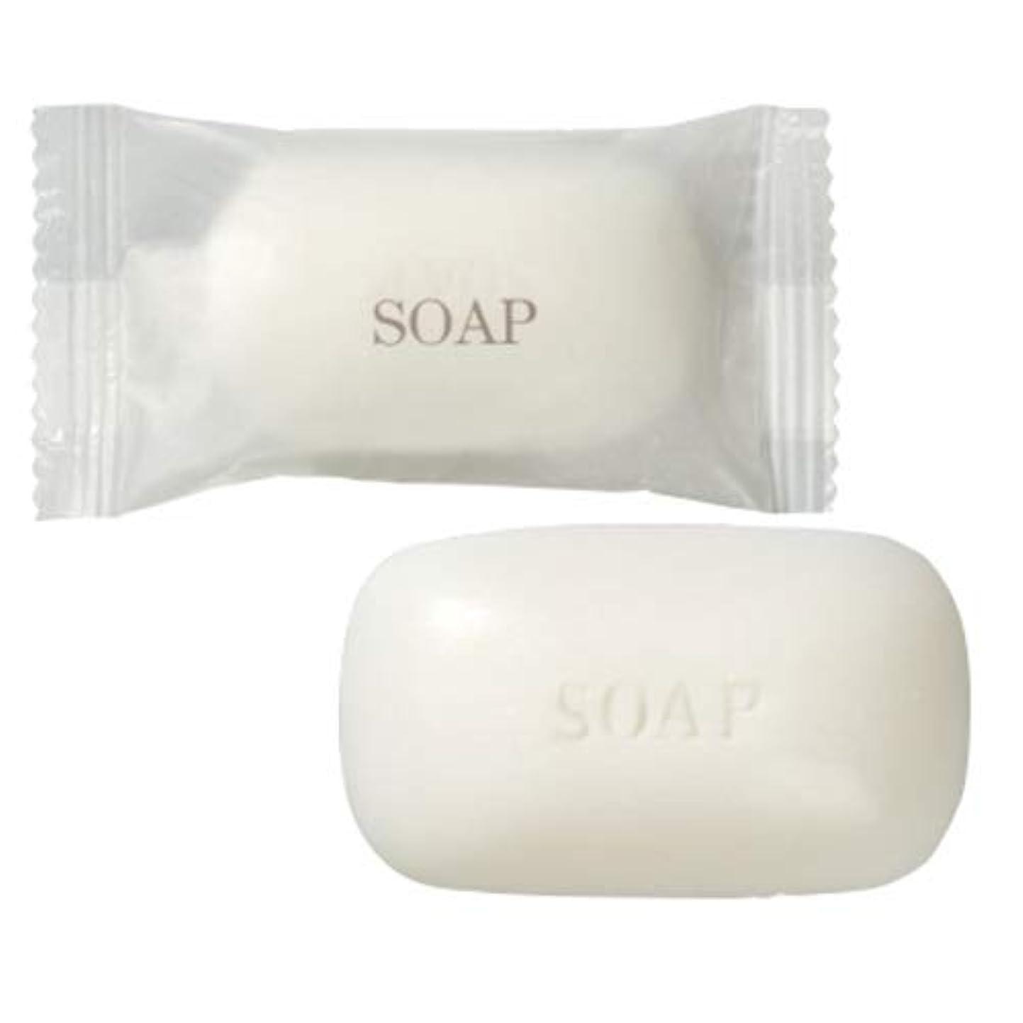 広告主なめる形成業務用 フィードソープ(FEED SOAP) マット袋(M袋) 15g ×100個 | ホテルアメニティ 個包装