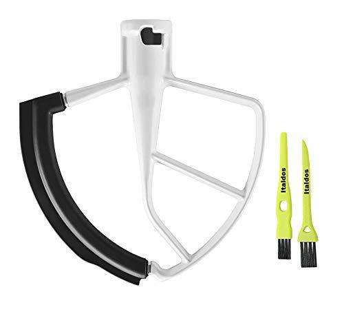 Italdos Batidor flexible 5KFE5T compatible...