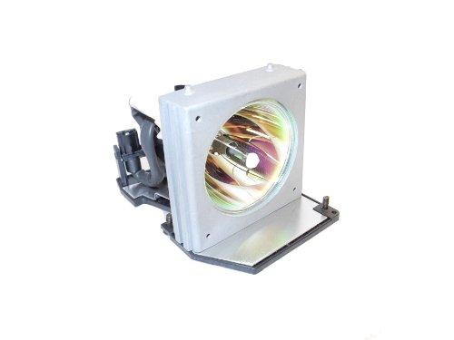 YODN BL-FP200C / BL-FS200B Ersatz Lampe für OPTOMA HD32 / HD7000 / HD70 / HD720X / THEME-S HD720X / EP739 / EP739h / EP745 / H27 / EZPRO739 / EP738p