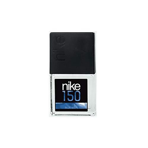 NIKE Nike 150 Colonia 30 Vapo Blue Wave Man W-12 P-6-0.3 ml