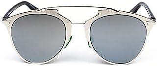 Women cat-eye sunglasses hot style for girl clubmaster sun glasses Men UV Protect sunglasses