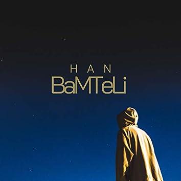 BaMTeLi