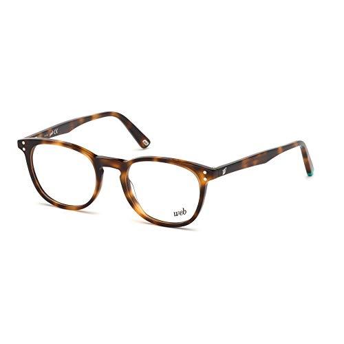 occhiali da vista web migliore guida acquisto