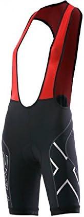 2XU Bombing free shipping 5 popular Women's Compression Shorts Cycle Bib