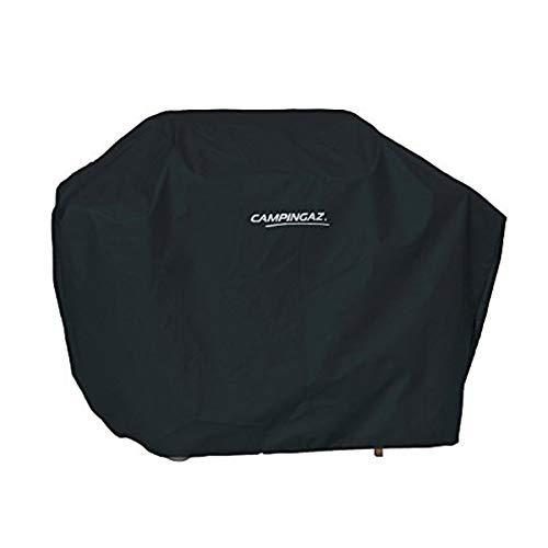 Housse classic XXL CAMPINGAZ 102 x 153 x 63 cm Polyester noir 200D - Haute résistance
