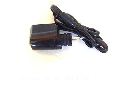 E Choke Kaltstarter Elektrochoke 50ccm &125ccm Vergaser Motorroller Roller NOVA