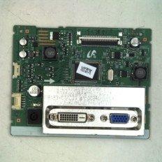 Samsung BN94-04264F PCB-MAIN STZ S23A300B