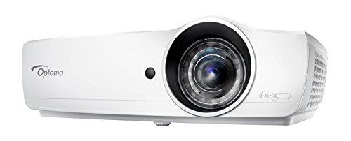Optoma EH460ST Projektor